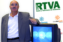 Patricio Gutiérrez, Defensor del Oyente y del Espectador