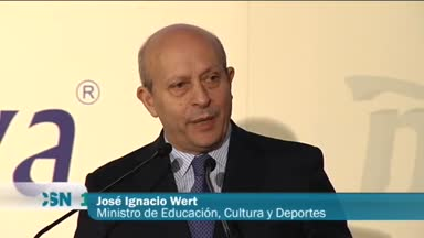 Wert no ve problemas en recortes educativos