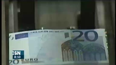 PGE: Andaluc�a recibir� 1.958,16 millones