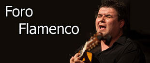FlamencoRadio