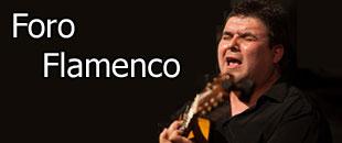 FlamencoRadio