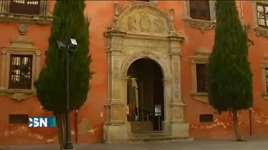 Abusos en Granada