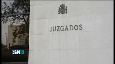 Se siguen investigando los abusos sexuales en Granada