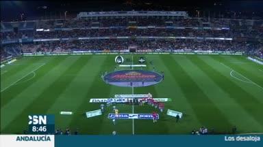 Granada 0-0 Almer�a