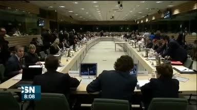 La UE acuerda cuotas pesca
