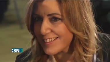 Susana D�az: