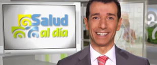 Canal Sur Televisi�n
