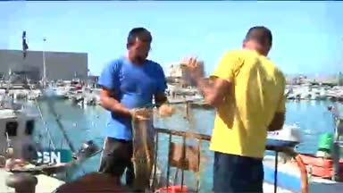 La UE pide a Marruecos que cumpla el acuerdo de pesca