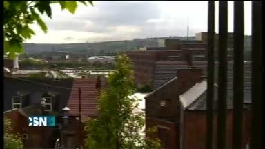 Denuncian abusos en Reino Unido
