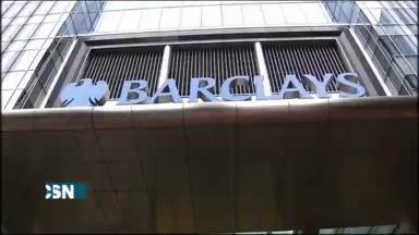 Caixabank compra parte Barclays