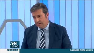 Entrevista a Antonio Ma�llo