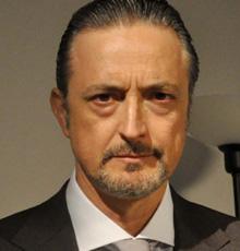 Anibal Soto es Manuel - OFF_1382965675267manuel_220x230