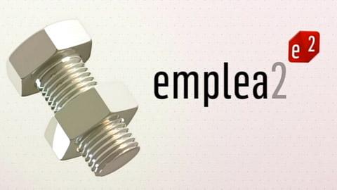 Emplea2