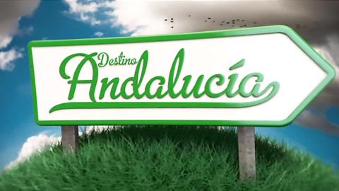 Destino Andaluc�a