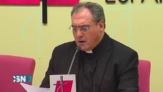 Los obispos lamentan retirada Ley del aborto