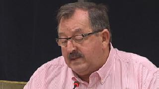 Renuncia la alcaldesa de Manilva