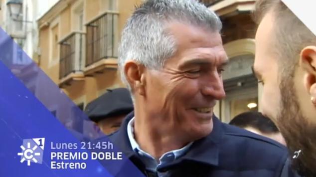 Premio Doble