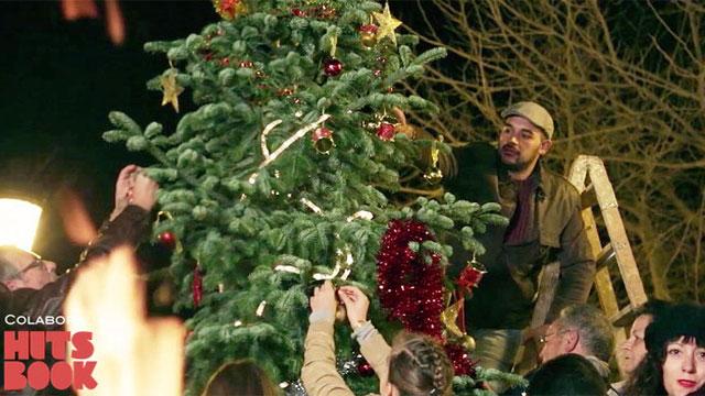 Nuestra Navidad en Canal Sur