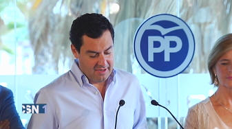 El PP-A pide un hospital m�s para M�laga