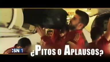 #aplaudamosapique
