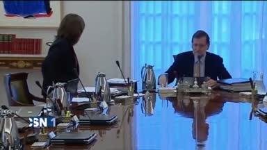 EL Gobierno andaluz contra el reparto de l�quidez