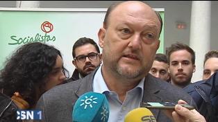 El PSOE pone en duda la bajada del IRPF