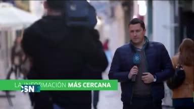 ATV, canal tem�tico de noticias