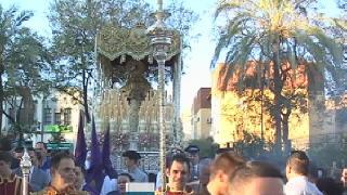 Viernes de Dolores en Andaluc�a