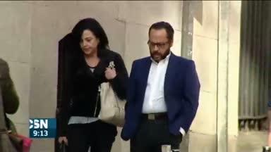 Arranca el juicio del caso G�rtel en Valencia
