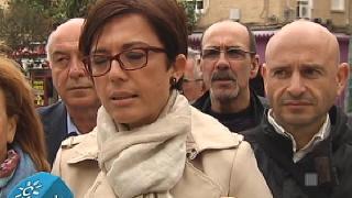 PSOE pide apoyar la investigaci�n