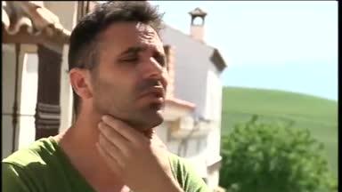 Menor atacados por dos perros en Paterna