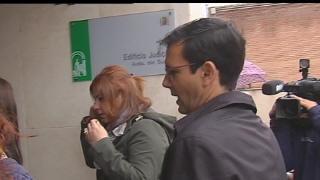 Causa contra concejales PSOE Granada