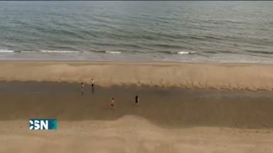 M�s protecci�n litoral andaluz