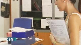 Andaluc�a tiene menor incremento de tasas universitarias
