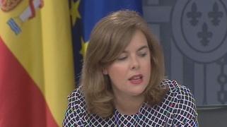 El Consejo de Ministros aborda la reforma fiscal