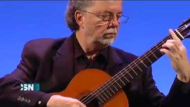 Festival de la Guitarra de C�rdoba