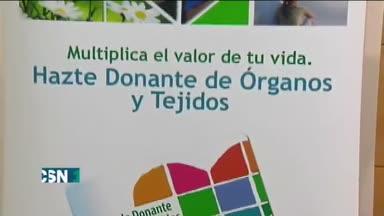 Crecen los trasplantes en Andaluc�a