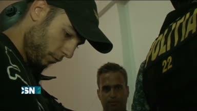Ruman�a extraditar� a Morate