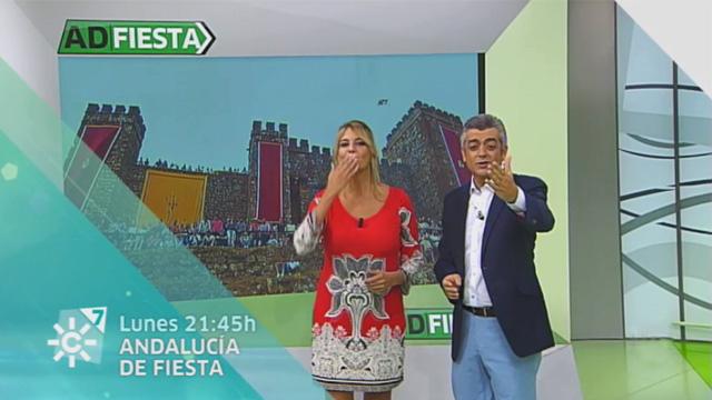 AD Fiesta