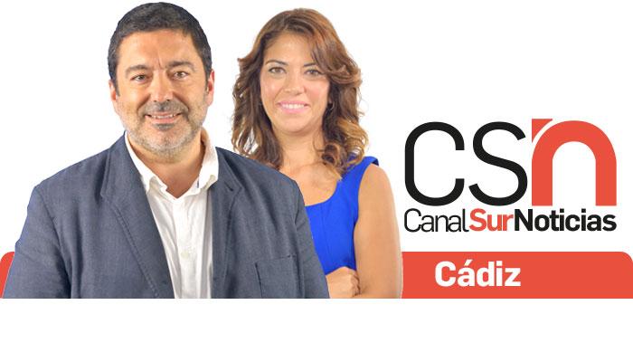 CSN Cadiz