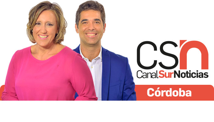 CSN Córdoba