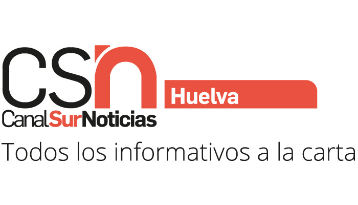 CSN Huelva