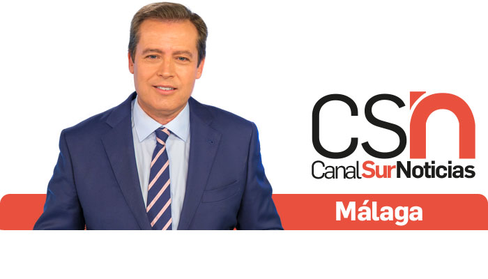 CSN Malaga