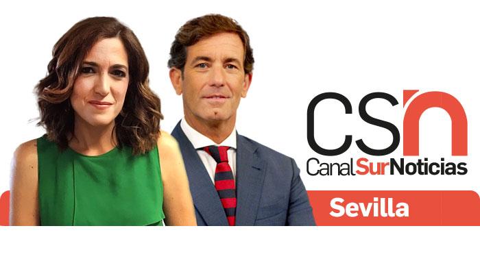 CSN Sevilla