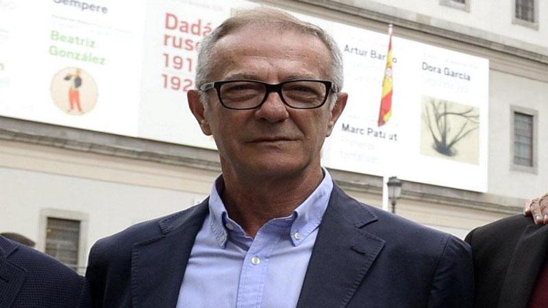 El andaluz José Guirao, nuevo Ministro de Cultura
