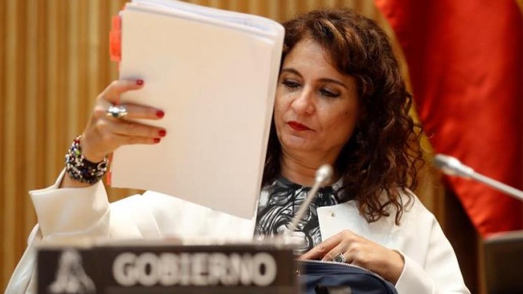 Andalucía podrá financiarse sin la tutela del Gobierno
