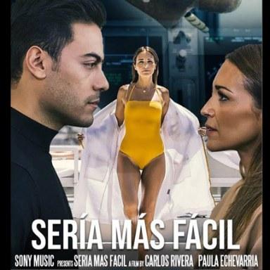 GRATUIT MOTA COMPLET TÉLÉCHARGER FILM ABDO