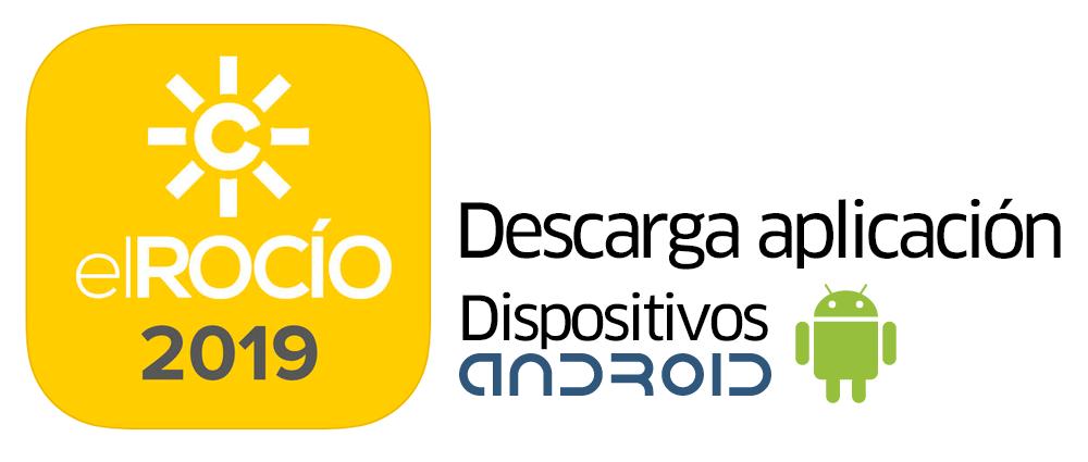 Enlace Aplicación Android