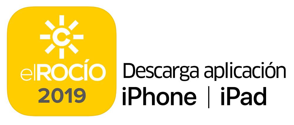 Enlace Aplicación Iphone y Ipad