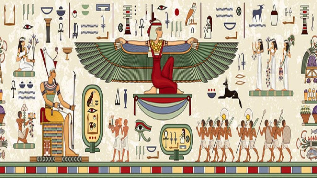 El Programa del Yuyu - ElChano y La Faraona